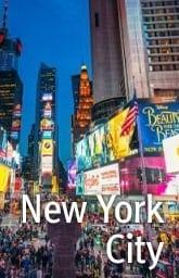 mega_newyork