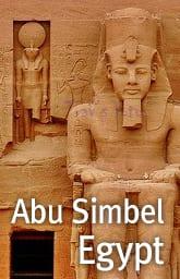 mega_egypt